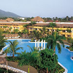 Iberostar Costa Dorada - All Inclusive - Puerto Plata, Dominican Republic